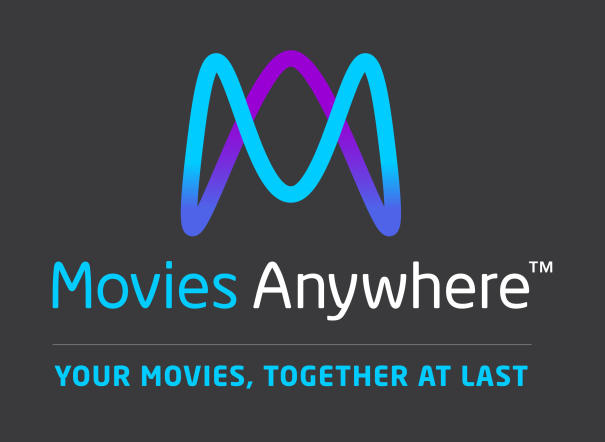 Movies Anywhere Lives Up to Its Name