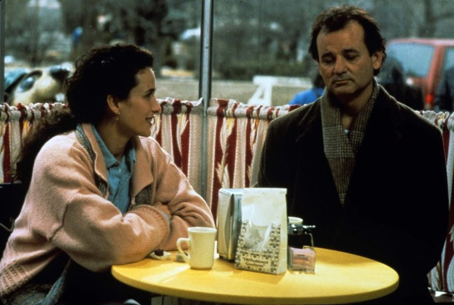 Sony Celebrates 'Groundhog Day' With 4K BD Release, Theatrical Screenings