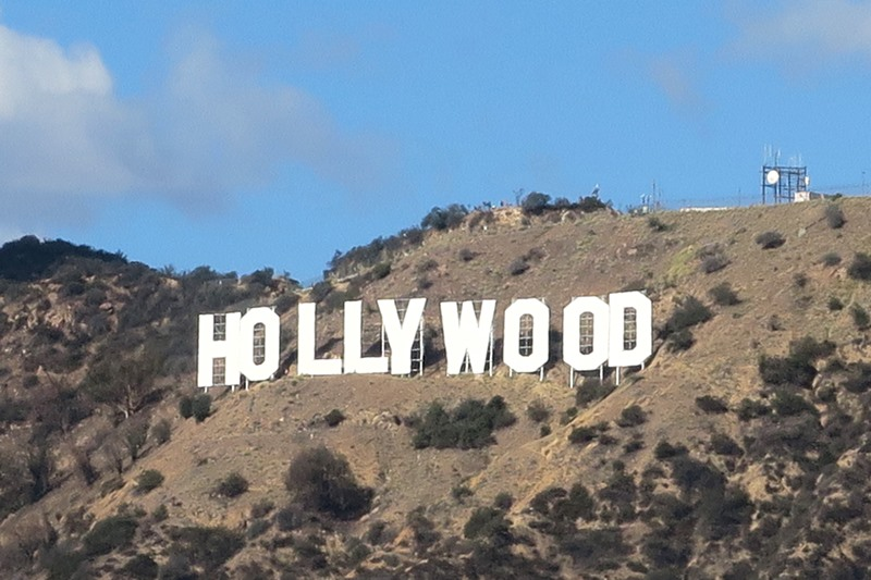 Digital Content Driving Job Growth, MPAA Says