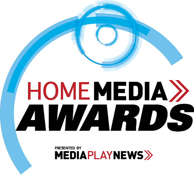 Online Voting Is Open for the 2018 Home Media Awards
