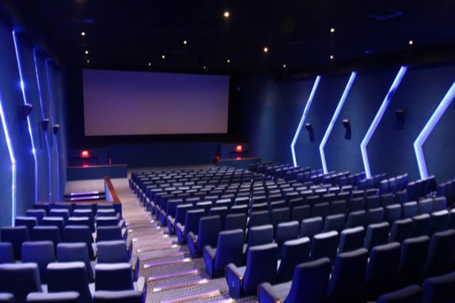 Atom Tickets Survey: Three-Quarters of U.S. Moviegoers Ready to Return to Theaters in a Month