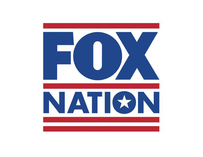Fox News Launching SVOD Service for Base Audience