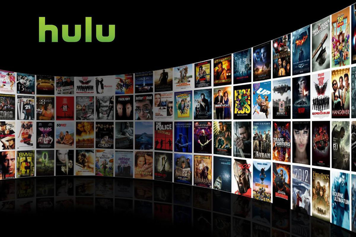Hulu Posted $920 Million Equity Loss for Corporate Owners in 2017