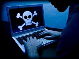 World's 'Most Popular' Movie Piracy Website Shuttering