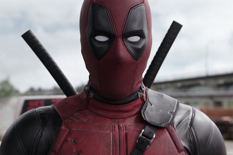 Fox Bows Two-Year Anniversary 'Deadpool' Blu-ray With Special Goodies in Time for Sequel's Release