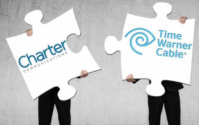 Charter CEO Vows Mobile Solution Following Pay-TV Sub Loss