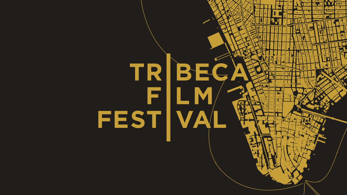 Tribeca Film Festival Expands Brightcove Video Platform for Global Audience