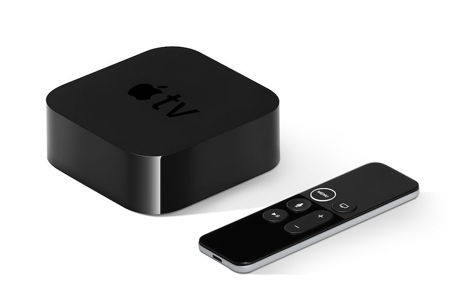 Report: Apple Planning to Streamline Access to Video Streaming Services on Its TV App