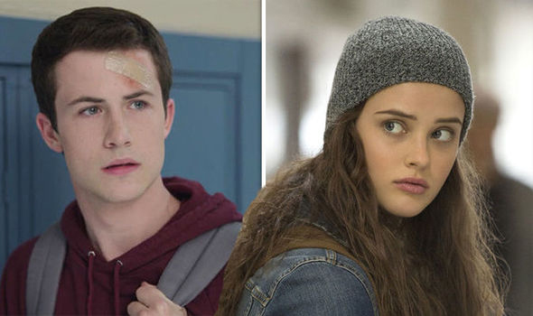 Netflix Greenlights '13 Reasons Why' Third Season Despite Parents Group Criticism