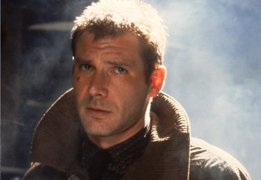 Warner's 'Blade Runner: The Final Cut,' 'Million Dollar Baby,' 'Selena' Among Warner Titles Now Available on FilmRise AVOD Service