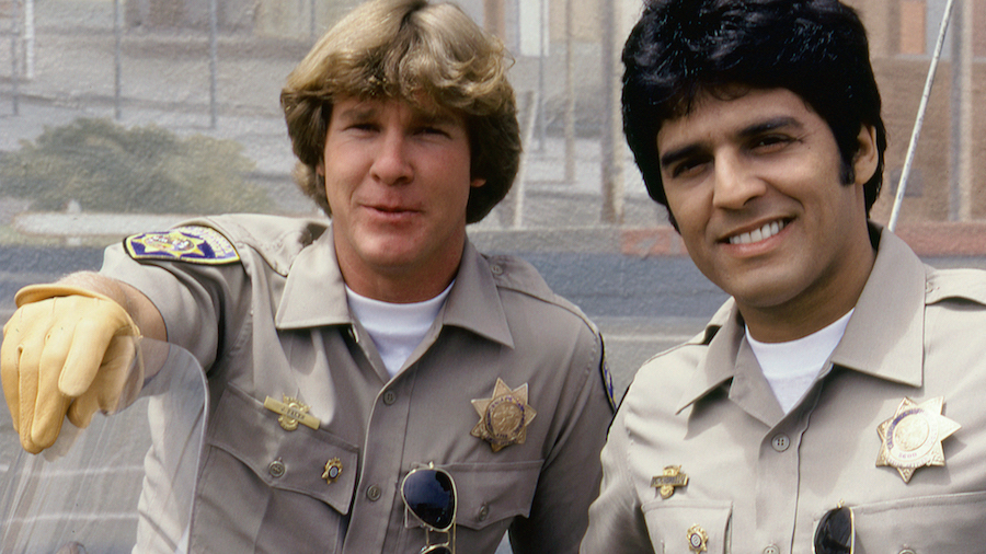 FilmRise Acquires Exclusive U.S. SVOD Rights to 'CHiPs'