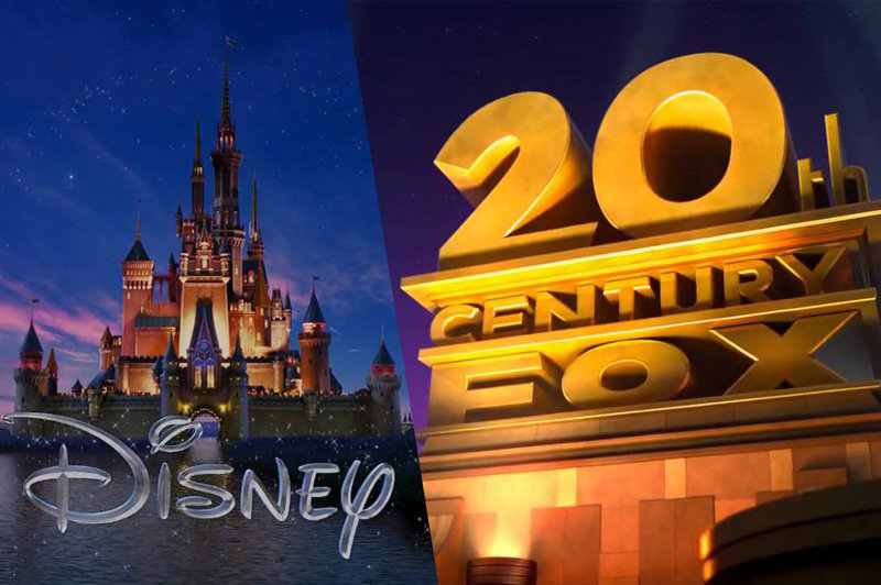 Disney, Fox Shareholders Approve Historic Deal