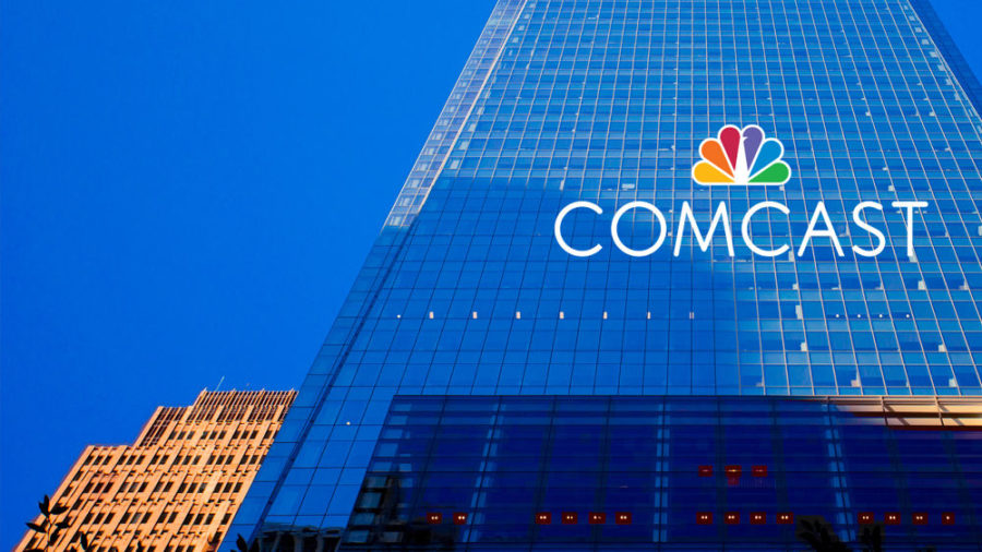 Comcast Pledges Net Neutrality Support as Government Safeguards Expire