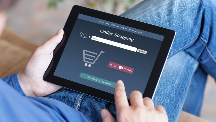 Walmart Launches Text-Message Shopping/Delivery Service