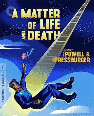 Mike's Picks: 'A Matter of Life and Death' and 'The Adventures of Tom Sawyer'
