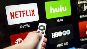 Report: Nearly 70% of U.S. Households Have SVOD Service
