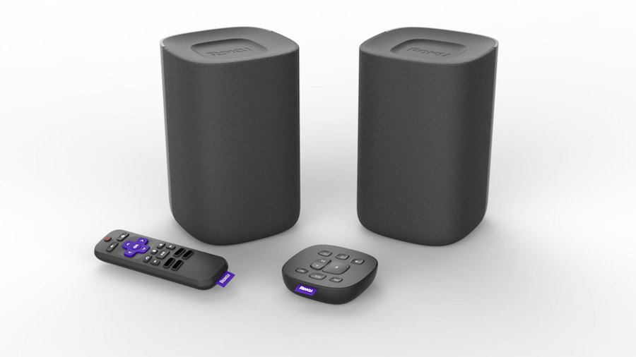 Roku Resumes Selling Streaming Media Devices in Mexico