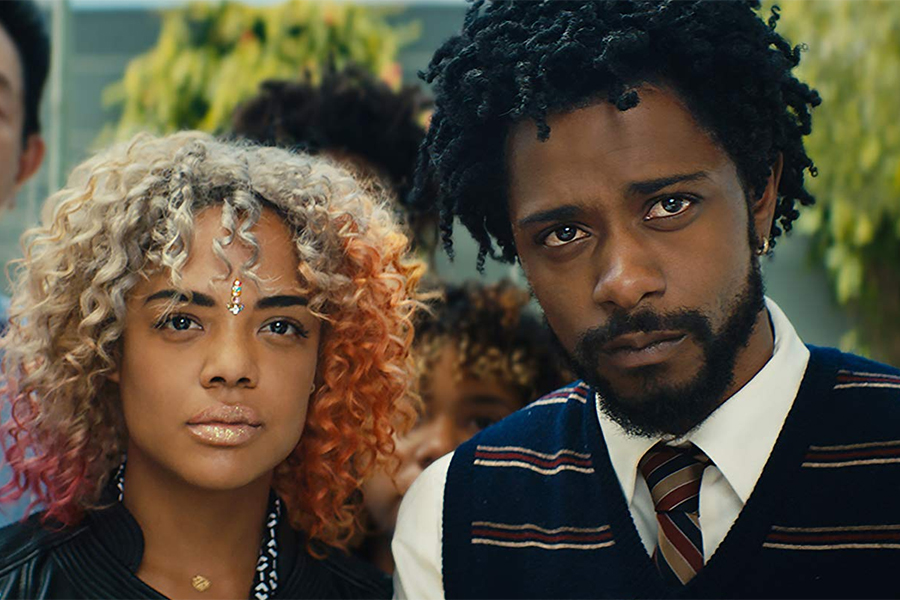 Fox Releasing 'Sorry to Bother You' on Digital Oct. 9, Disc Oct. 23