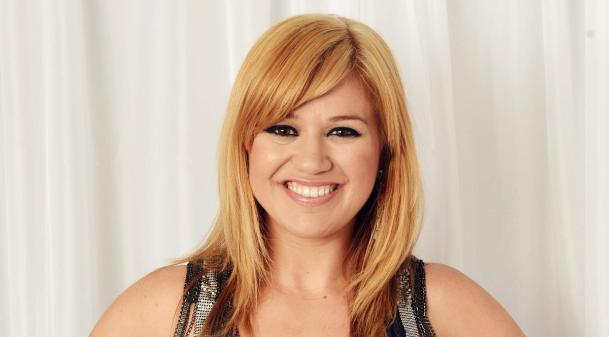 Comcast, Ticketmaster Partner for Kelly Clarkson Concert Tickets ...