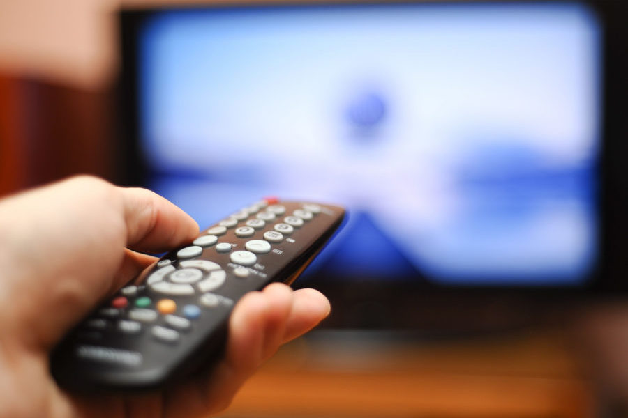 CFO: Comcast Looking at Near 400,000 Video Sub Loss in Q2