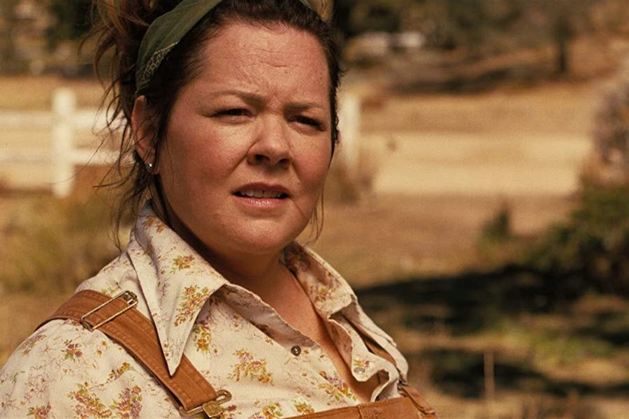 Netflix Gets Rights to Films Starring Melissa McCarthy, Millie Bobby Brown, Makes Deal in France for French Classics