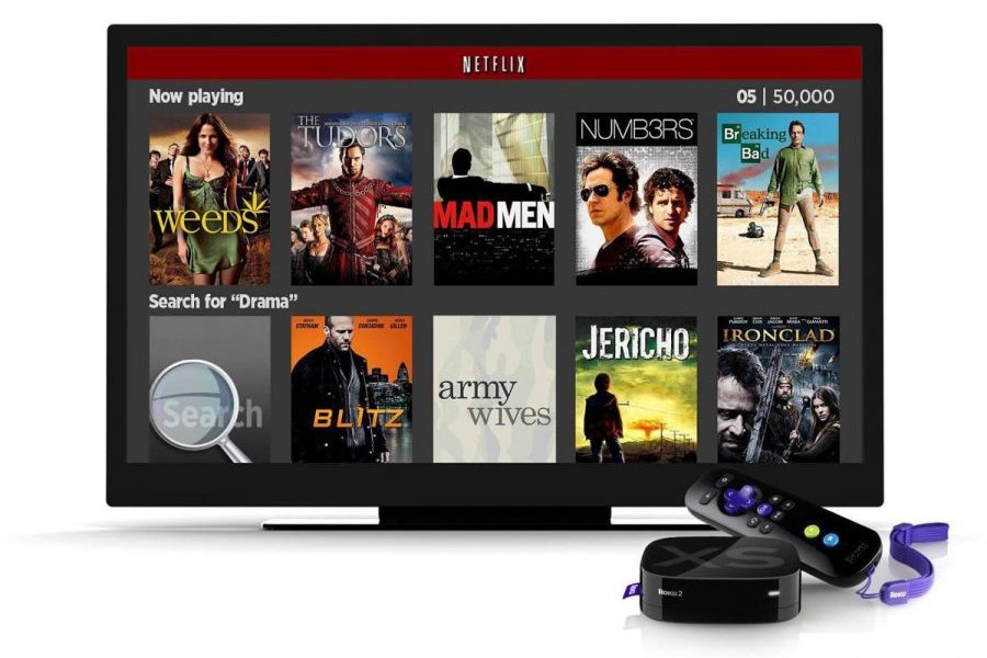 Roku Swings to Q3 Profit as Subs, Streaming Hours Increase