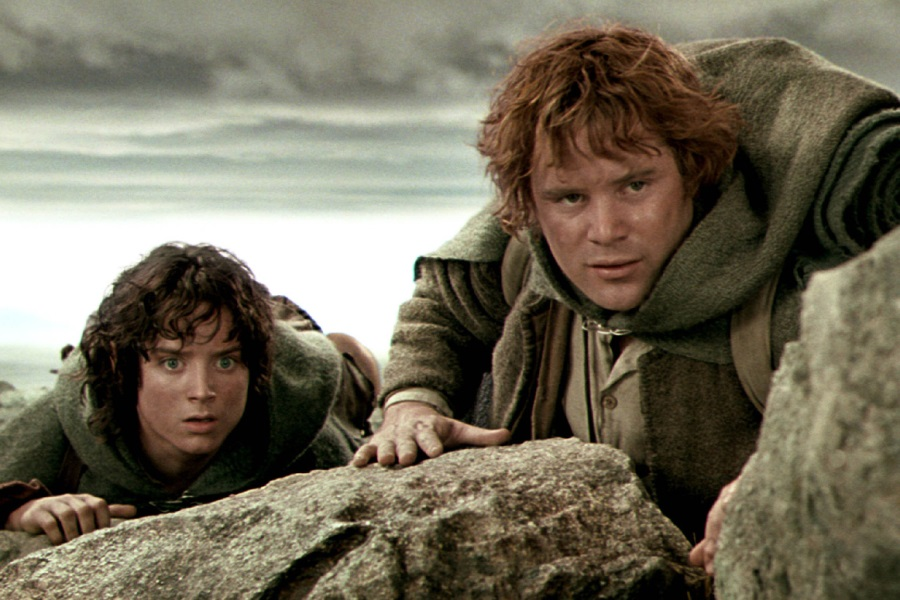 Two IFC Films and 4K Ultra HD Blu-rays of 'Lord of the Rings,' 'Hobbit' Top Slate of New Releases Available Dec. 1