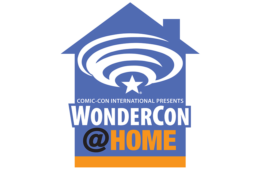 WonderCon 2021 Canceled, Replaced With Virtual Event